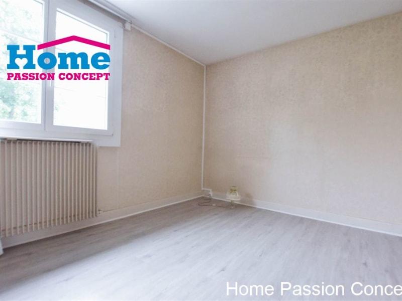 Vente appartement Nanterre 475000€ - Photo 7