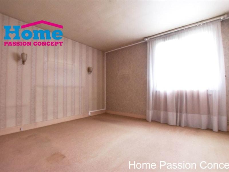 Vente appartement Nanterre 475000€ - Photo 9