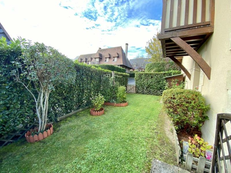 Vente maison / villa Saint-arnoult 191000€ - Photo 3