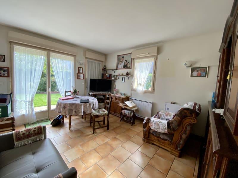 Vente maison / villa Saint-arnoult 191000€ - Photo 4