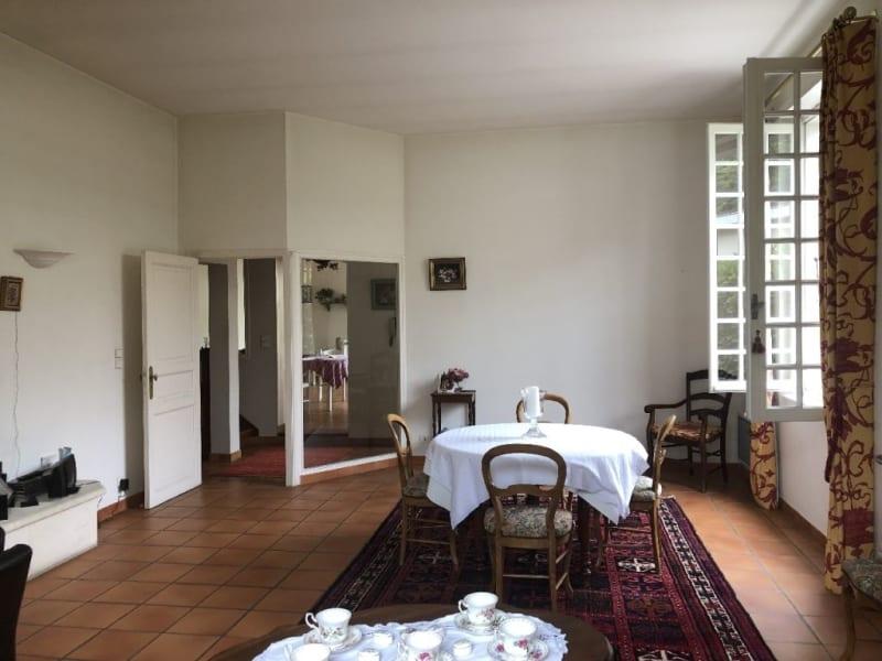 Vente maison / villa Villemur sur tarn 369000€ - Photo 3