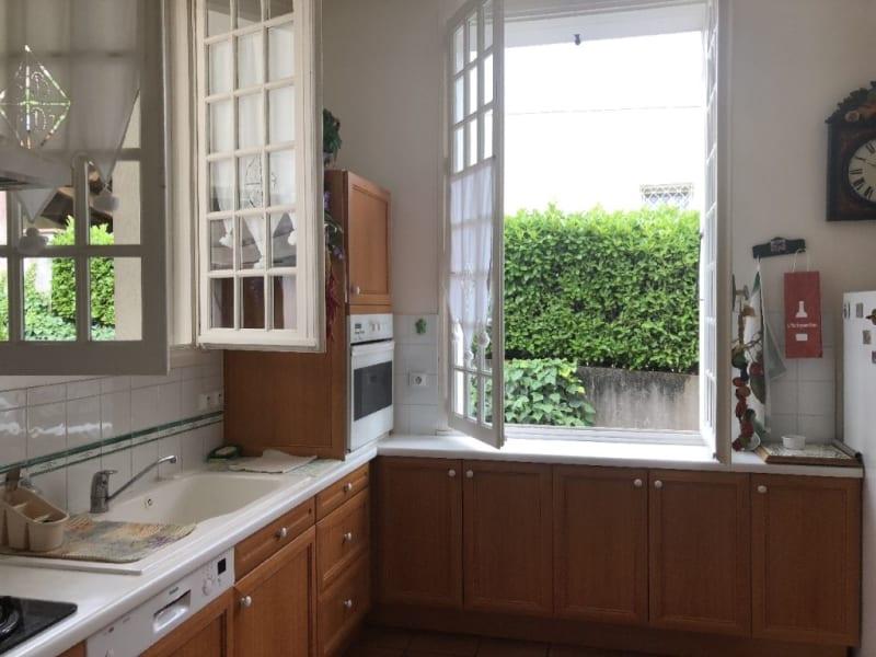 Vente maison / villa Villemur sur tarn 369000€ - Photo 4