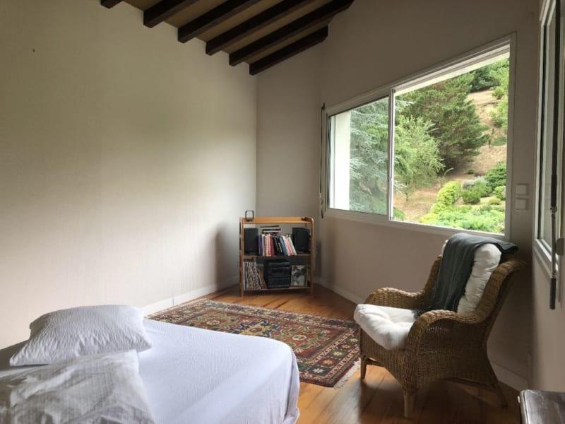 Vente maison / villa Villemur sur tarn 369000€ - Photo 6