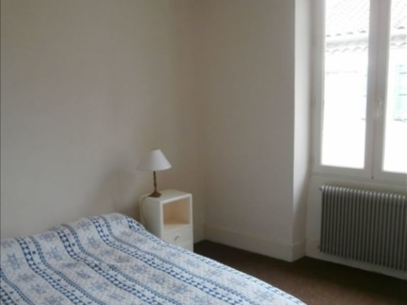 Location appartement Mazamet 400€ CC - Photo 4