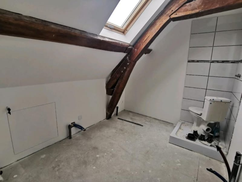 Vente maison / villa Neuilly en thelle 194400€ - Photo 4