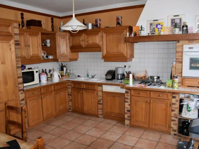 Vente maison / villa Neuilly en thelle 292000€ - Photo 4