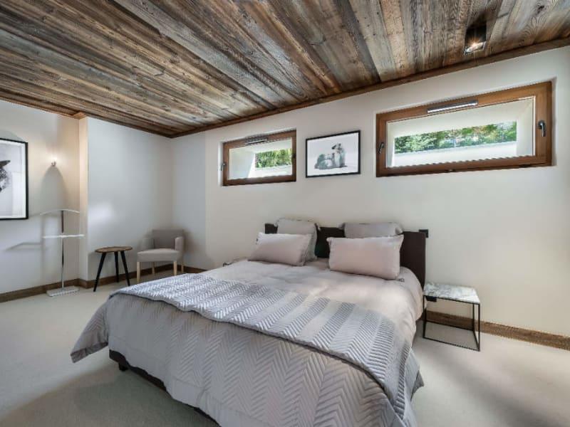 Vente appartement Megeve 1650000€ - Photo 3