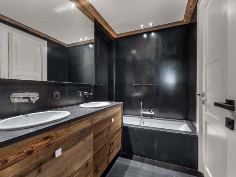 Vente appartement Megeve 1650000€ - Photo 5