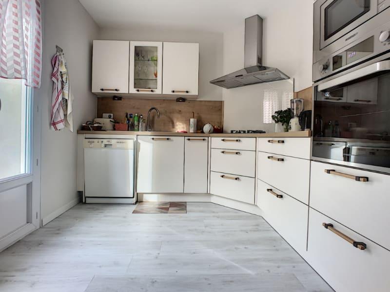 Verkauf haus Avignon 215000€ - Fotografie 2