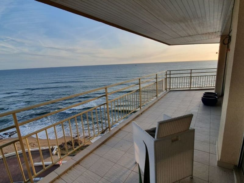 Sale apartment Les sables-d'olonne 1100000€ - Picture 5
