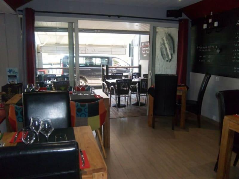 Sale empty room/storage Les sables-d'olonne  - Picture 7