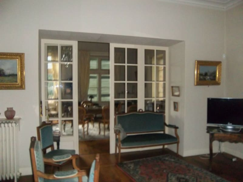 Sale house / villa Montaigu 595 000€ - Picture 3
