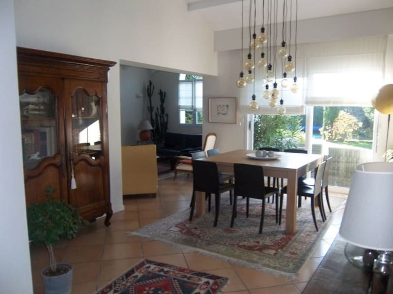 Sale house / villa Les sables-d'olonne 780 000€ - Picture 2