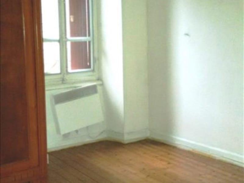 Vente maison / villa Theneuille 19800€ - Photo 2