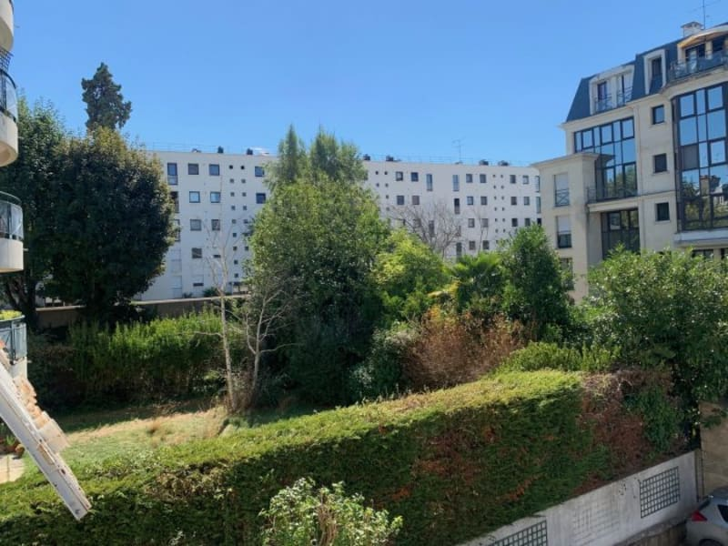 Vente appartement Sceaux 379000€ - Photo 3