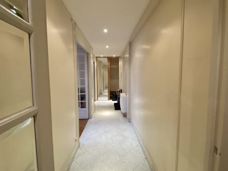Vente appartement Sceaux 365000€ - Photo 6