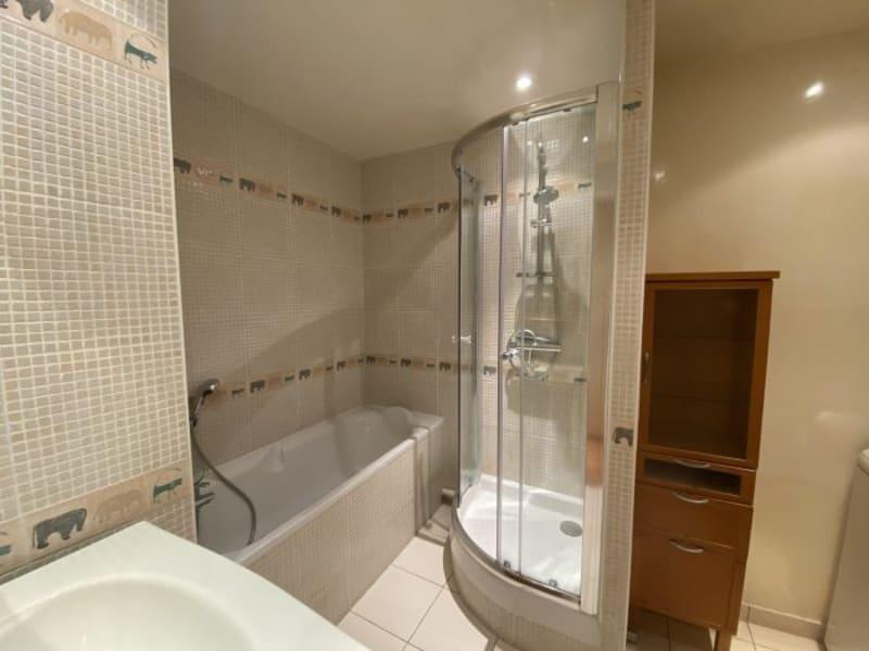 Vente appartement Sceaux 379000€ - Photo 7