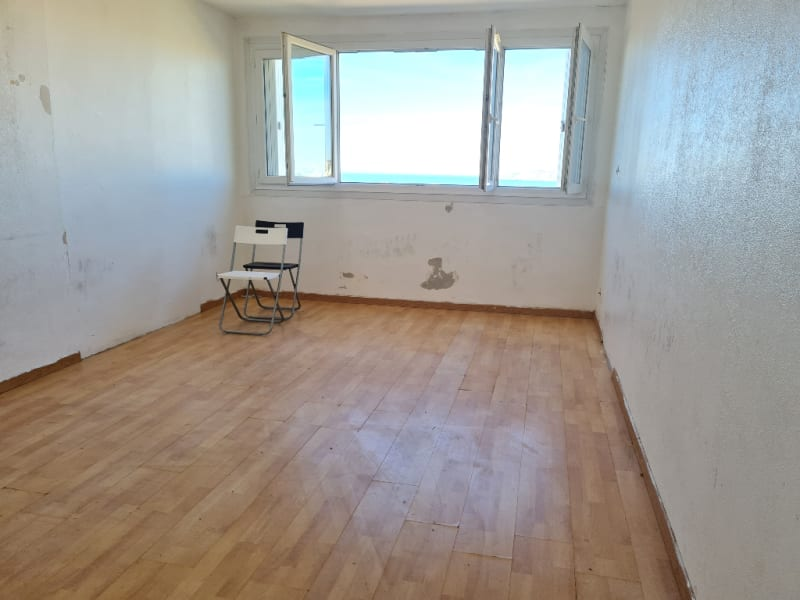 Vente appartement Marseille 14ème 49 500€ - Photo 3