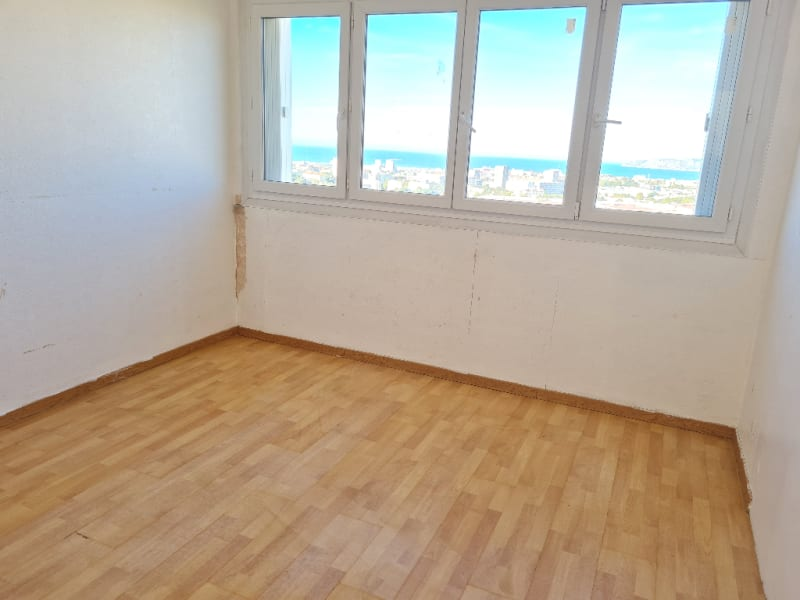 Vente appartement Marseille 14ème 49 500€ - Photo 5