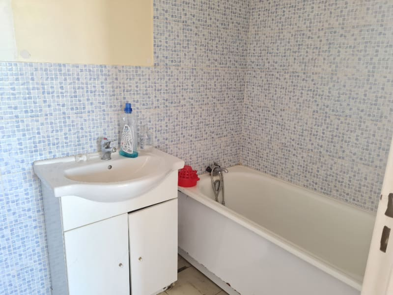 Vente appartement Marseille 14ème 49 500€ - Photo 6