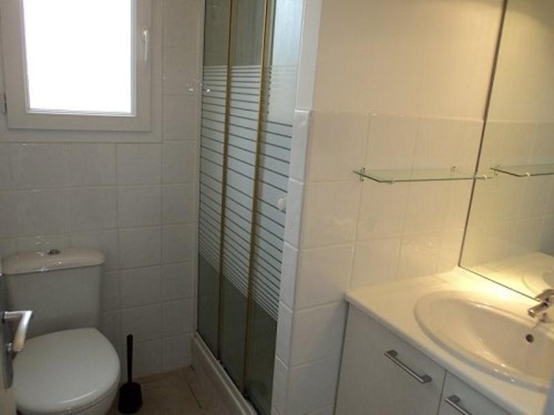 Rental apartment Marignane 699€ CC - Picture 5