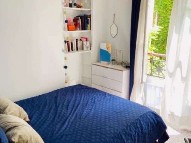 Sale apartment Paris 10ème 499000€ - Picture 5