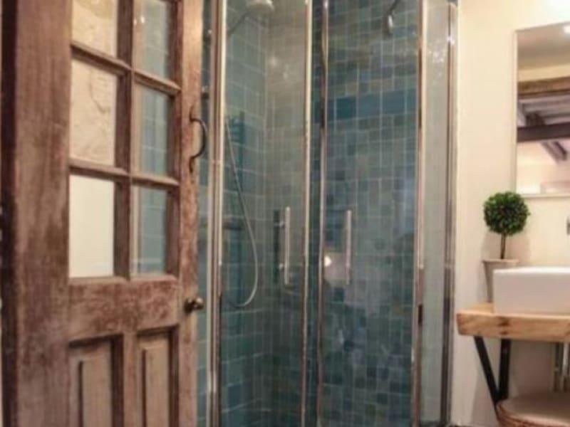 Sale apartment Paris 3ème 290000€ - Picture 5