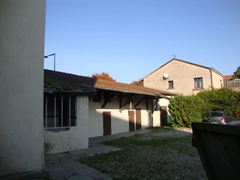 Vente immeuble Bourg en bresse 525000€ - Photo 2
