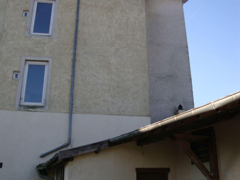 Vente immeuble Bourg en bresse 525000€ - Photo 3