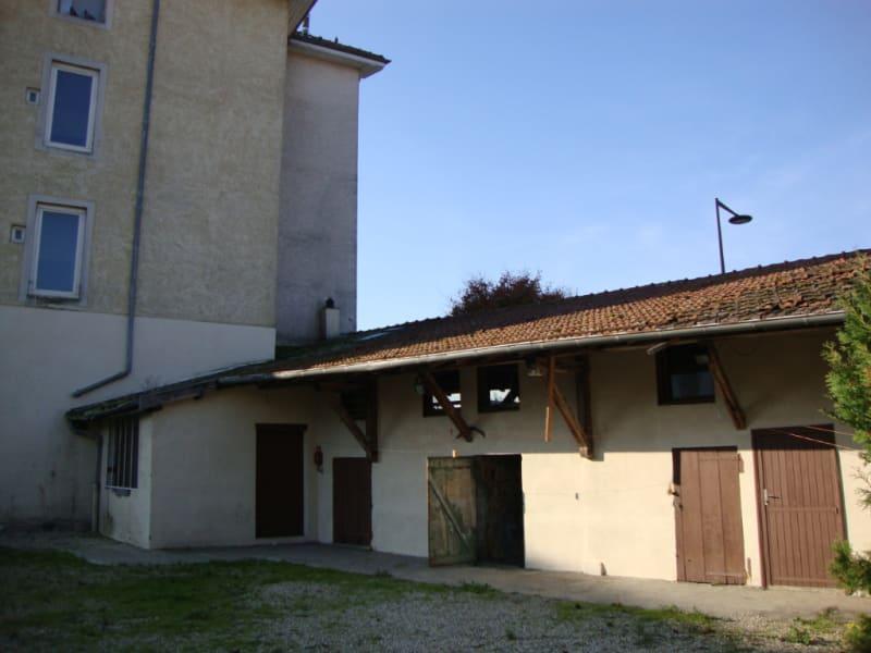 Vente immeuble Bourg en bresse 525000€ - Photo 4