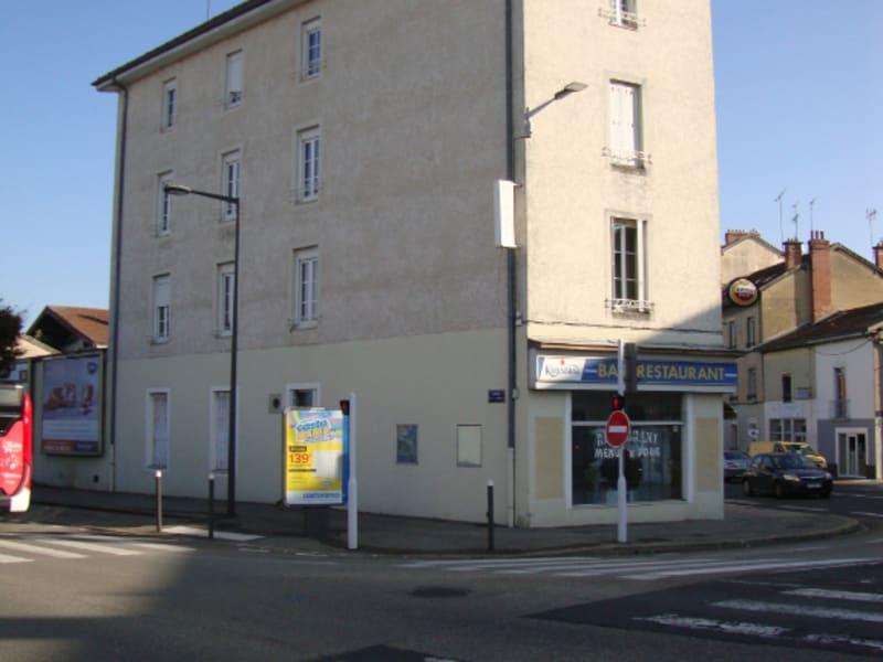Vente immeuble Bourg en bresse 525000€ - Photo 5