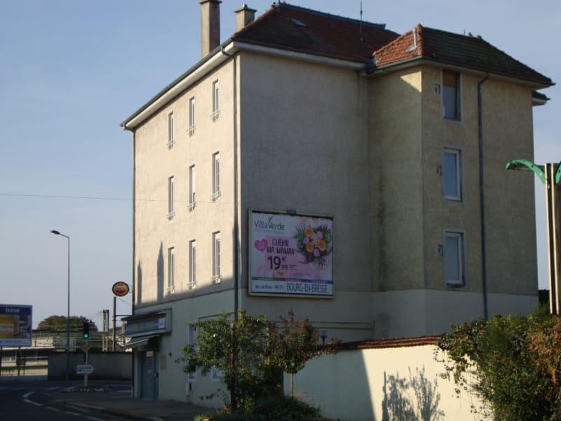 Vente immeuble Bourg en bresse 525000€ - Photo 6
