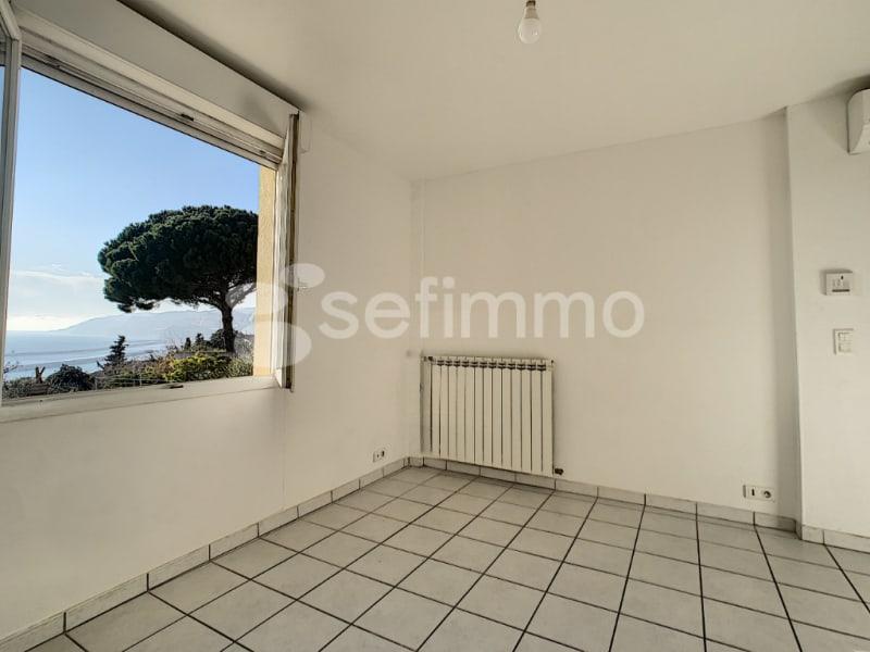 Rental apartment Marseille 16ème 682€ CC - Picture 2