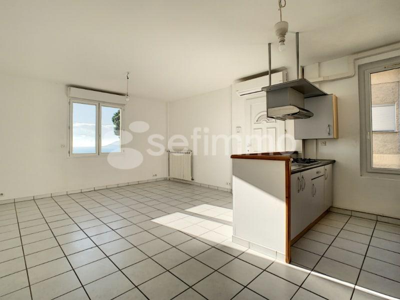 Rental apartment Marseille 16ème 682€ CC - Picture 4