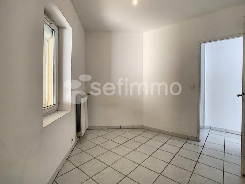 Rental apartment Marseille 16ème 682€ CC - Picture 6