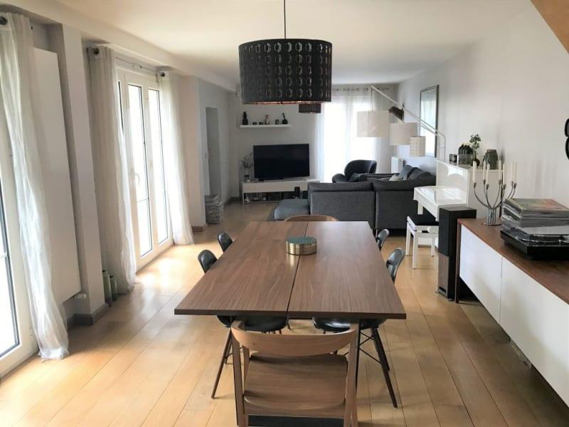 Vente maison / villa Villennes sur seine 575000€ - Photo 4