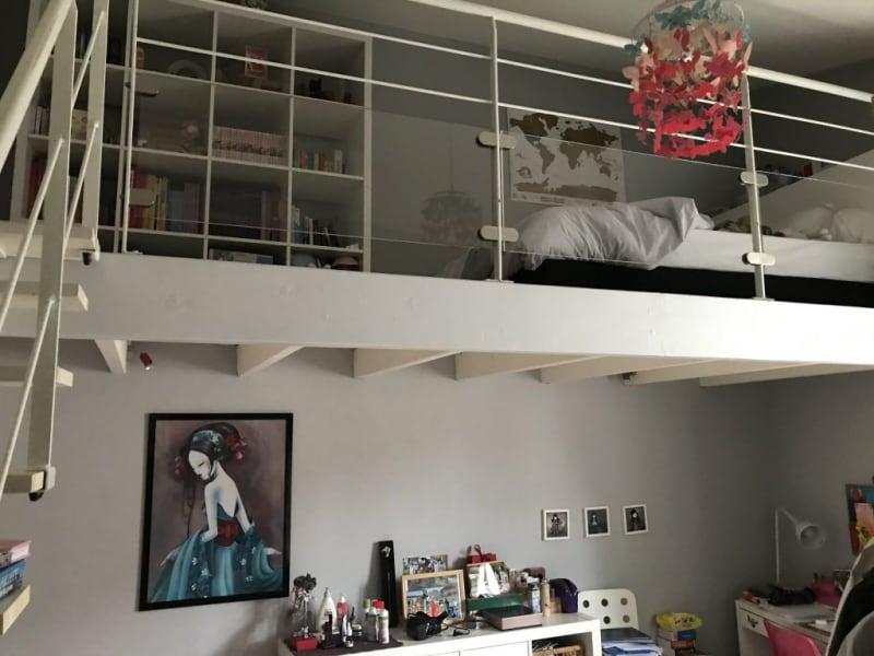 Vente maison / villa Villennes sur seine 575000€ - Photo 10