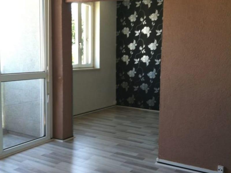 Location appartement Mourenx 450€ CC - Photo 3