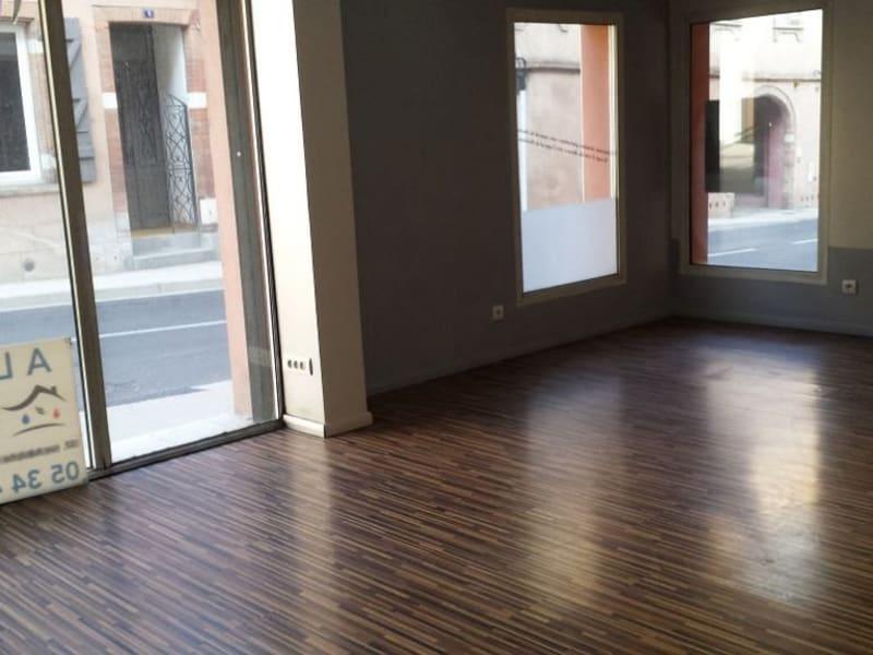Location bureau Muret 400€ HC - Photo 2