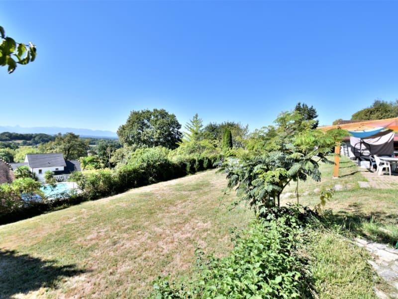 Sale house / villa Sauvagnon 282000€ - Picture 1