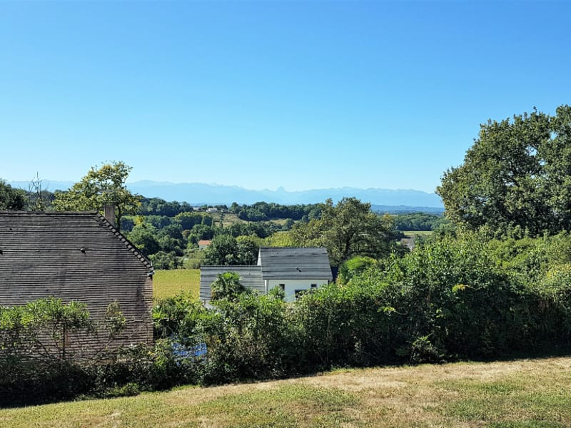 Sale house / villa Sauvagnon 282000€ - Picture 2