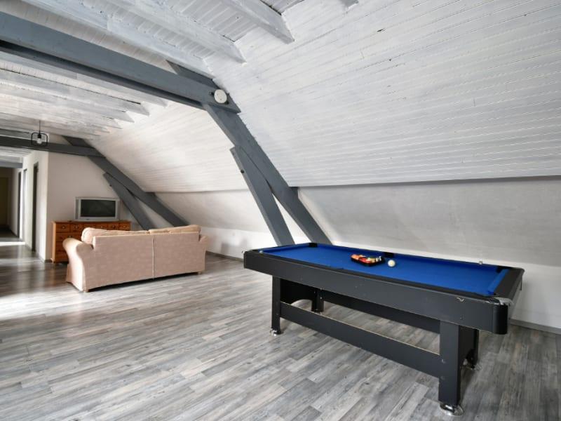 Sale house / villa Sauvagnon 282000€ - Picture 4