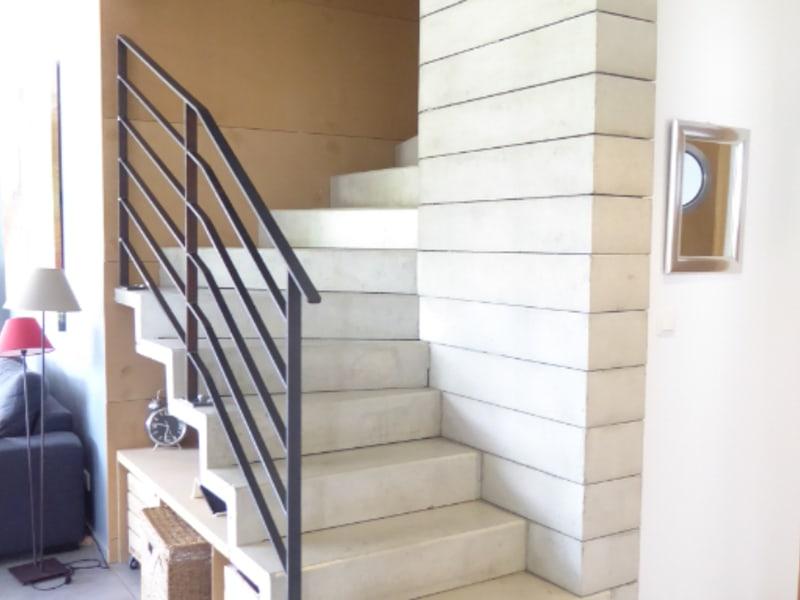 Sale house / villa Venerieu 484000€ - Picture 9