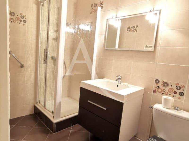Sale apartment Colomiers 109000€ - Picture 7