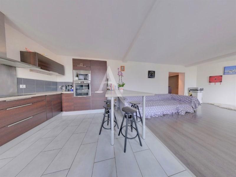 Sale apartment Colomiers 175000€ - Picture 3