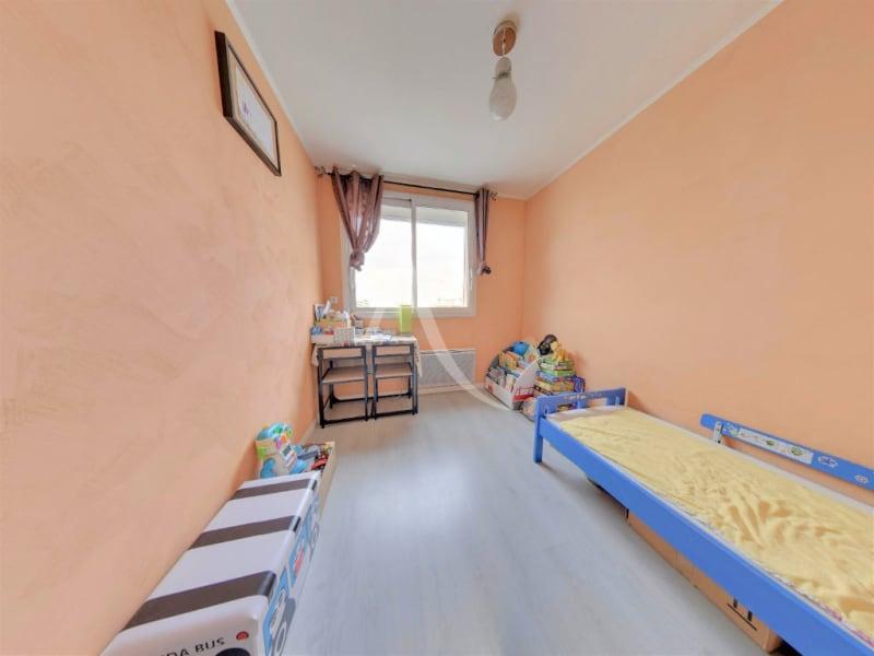 Sale apartment Colomiers 175000€ - Picture 6