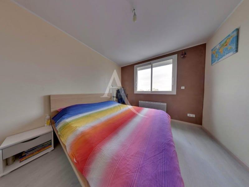 Sale apartment Colomiers 175000€ - Picture 7