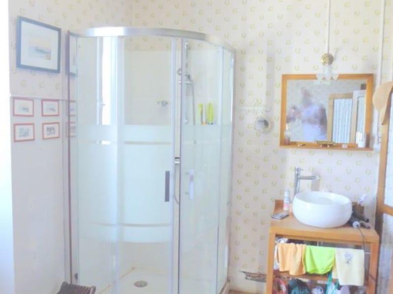 Sale house / villa Ambleville 181560€ - Picture 14