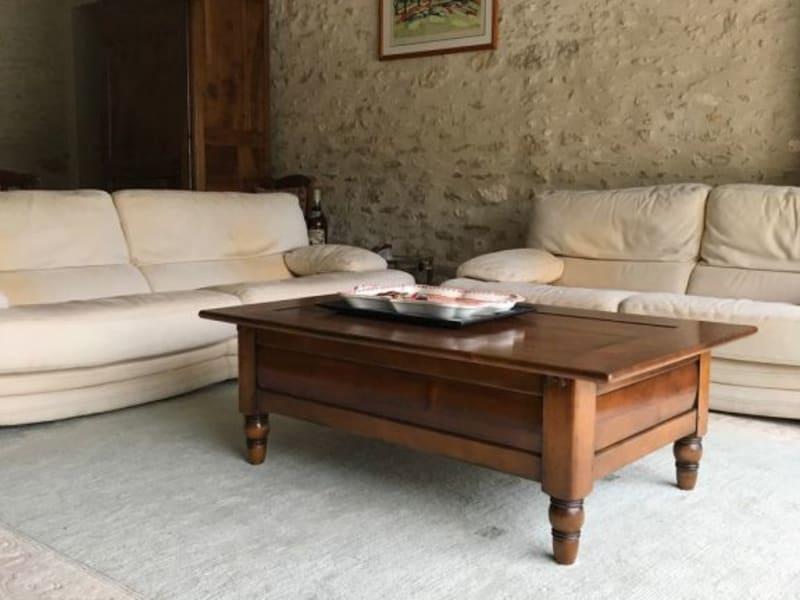 Rental house / villa Javrezac 838€ CC - Picture 4