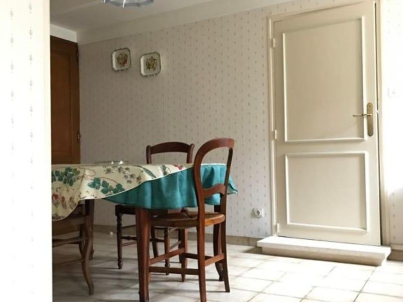 Rental house / villa Javrezac 838€ CC - Picture 11